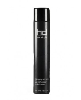 No Inhibition Fluid Gloss 50ml