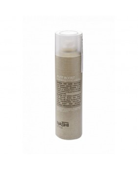 Rønsbøl Eye Lift Cream 30ml