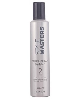 ZenzTherapy Volumizing...