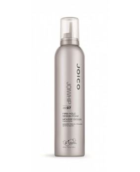 Nook Fly&Vol.Conditioner 250ml