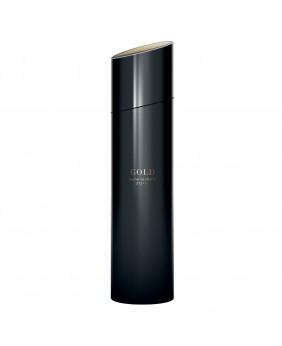 Ce-Ce Hair Spray Normal 200ml