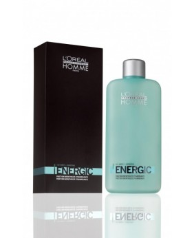 Id Hair Cremeoxyd 12% 1000ml