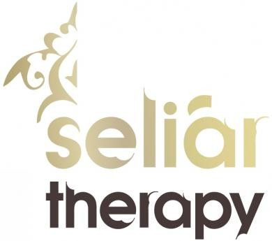 Seliar Therapy
